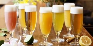 ビールカクテルフェア_web