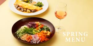 180307_spring-menu-i