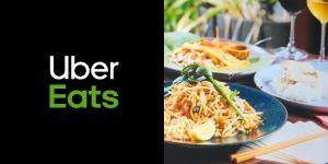 タイ料理のお店 coci<コチ>の配達 | 東京 | Uber Eats